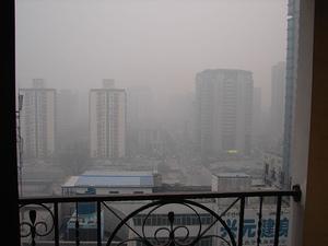 Beijinggris_2