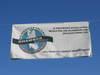 Banner2_2