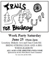 4_trailwork20050625