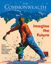 A_commonwealth_cover_dec_04