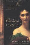 Embers_book_club