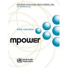 Mpower240