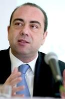 Markos_kyprianou