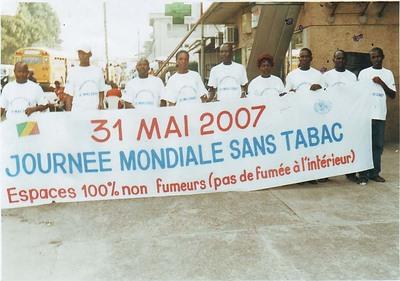 Tabac2